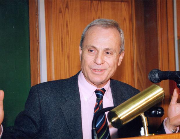 Γ. Κρεατσάς